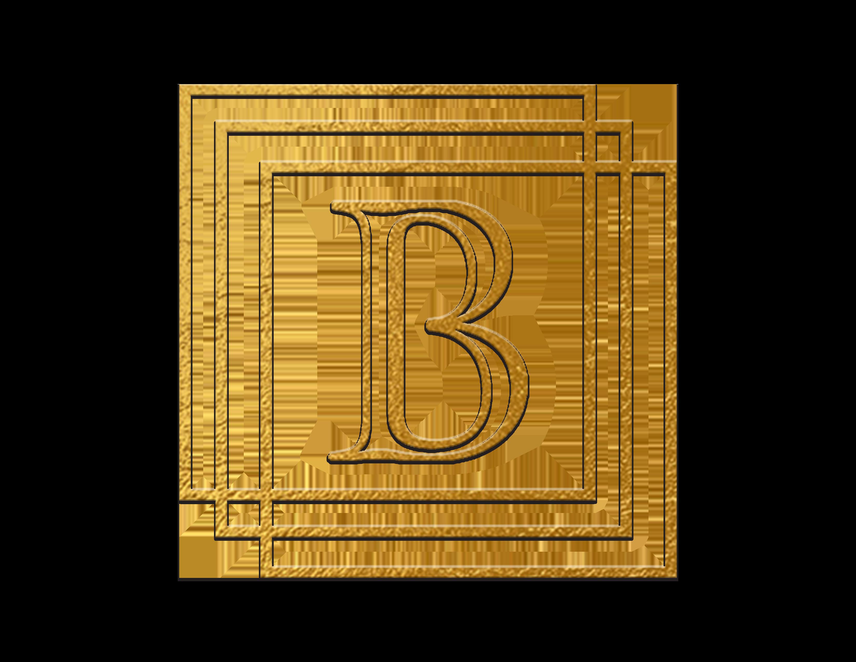 Block Land Transfer company logo